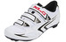 XLC CB-R04 Road Shoes Unisex weiß